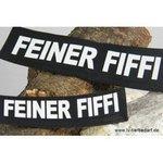 FEINER FIFFI