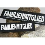 FAMILIENMITGLIED