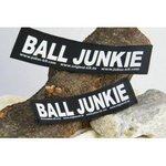 BALL JUNKIE