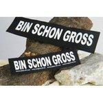 BIN SCHON GROSS