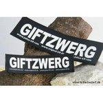 GIFTZWERG