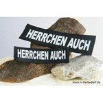 HERRCHEN AUCH