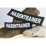 HASENTRAINER