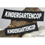 KINDERGARTENCOP