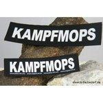 KAMPFMOPS