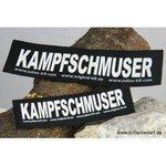 KAMPFSCHMUSER