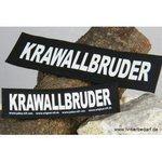 KRAWALLBRUDER