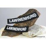 LAWINENHUND