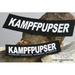 KAMPFPUPSER