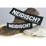 NEIDISCH?