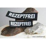 REZEPTFREI