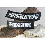 REITBEGLEITHUND