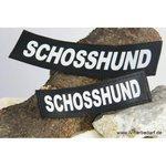 SCHOSSHUND