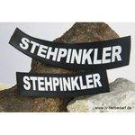 STEHPINKLER