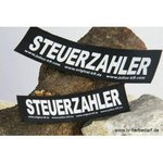 STEUERZAHLER