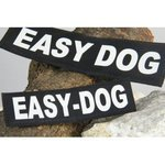 EASY-DOG