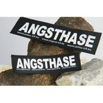 ANGSTHASE