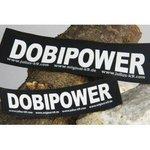 DOBIPOWER