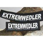 EXTREMWEDLER