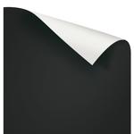 schwarz, weiss - Poster 3