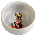 Keramik, Motiv, 300 ml / ø 11 cm