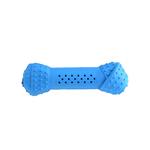 L: 18 cm blau