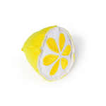 gelb - Limone - L: 6.5 cm