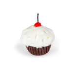 weiss - Cup Cake - L: 11.5 cm