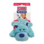 Baily, der blaue Hund