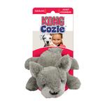 Buster, der Koala, grau