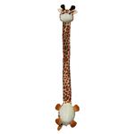braun - ca. 31 cm, Giraffe