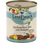 Rinderherz & Reis & Wildapfel 800