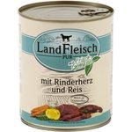 Rinderherzen & Reis 800