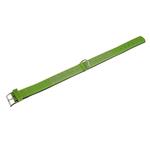grün - vierreihig