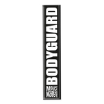 für M-L Leinen - Bodyguard (lang)