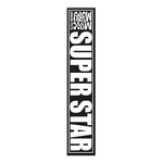 für M-L Leinen - Super Star (lang)