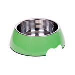 grün - L: 22 x 7,5 cm, 700 ml - L: 22 x 7,5 cm, 700 ml, grün