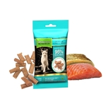 Lachs & Forelle 60g