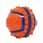orange - 9 cm