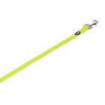 neon gelb - L: 120 cm, B: 20 mm