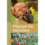 Pflanzen für Heimtiere