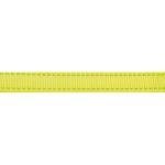 XXL: Landing Strip - gelb - 0,5 m