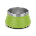 grün - Kunststoff
