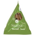 Hairball Snack 20g