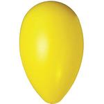 gelb - 30 cm - ca. 30 cm, gelb