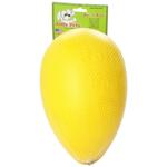 gelb - 20 cm - ca. 20 cm, gelb