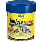 275 Tbl. - 275 Tabletten