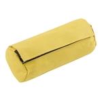 gelb - 16 x 7 cm - 16 x 7 cm, gelb