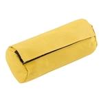 gelb - 23 x 7 cm - 23 x 7 cm, gelb