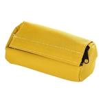 gelb - 10 x 5 cm - 10 x 5 cm, gelb